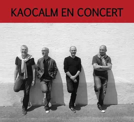 La Martmite_Kaocalm_Doussard