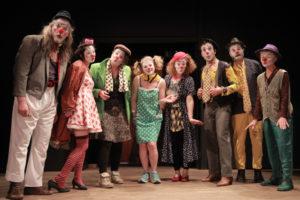La Marmite_Doussard_Stage_Clown_2526032017_39