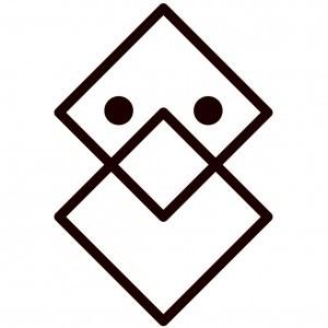 Bonlieu-logo