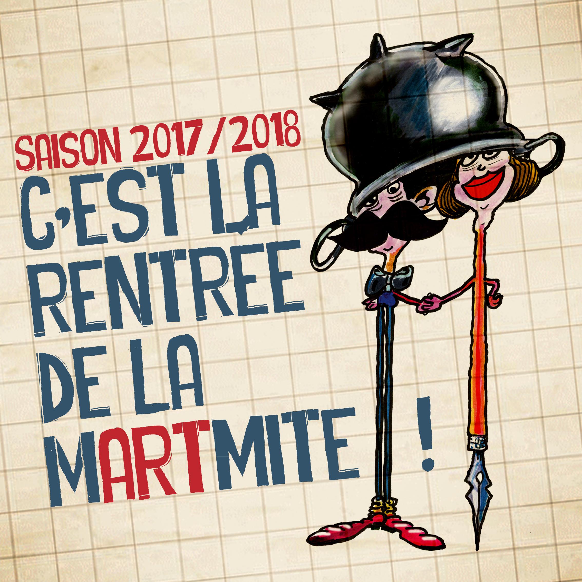 Rentree_saison20172018_LaMartmite_800x800